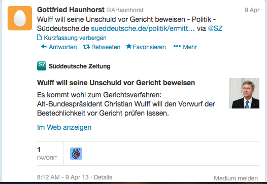 Bildschirmfoto 2013-04-13 um 19.26.30